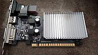 ВИДЕОКАРТА Pci-E Nvdia GeForce 8400 GS с HDMI на 1GB TC (512 MB) с ГАРАНТИЕЙ ( видеоадаптер 8400gs 1 GB )