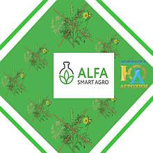Прилипачі ALFA smart agro