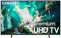Телевизор Samsung UE55RU8002