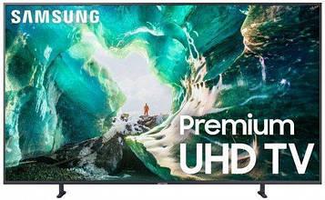 Телевизор Samsung 65RU8000