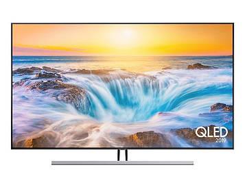 Телевизор Samsung 65Q85R