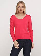 Женский пуловер S