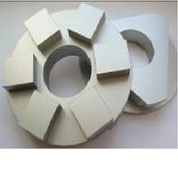 Фреза для CO-199, для  шлифования бетона и мозаичных полов(универсальное назначение)