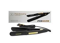 Выпрямитель Pro Mozer MZ-7045