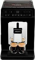 Кофемашина автоматическая Krups Evidence EA8908, фото 1