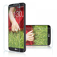 Защитное стекло для LG Optimus G2 D802 - HPG Tempered glass 0.3 mm