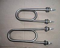 ТЭН 4 и 5 кВт универсальный М22