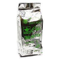 Вьетнамский Зеленый чай Высокогорный Herbata Zielone Che Thai Nguyen 200г. (Вьетнам)