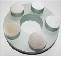 Фреза для CO-199, для  для получистового шлифования бетона (среднепрочный бетон)
