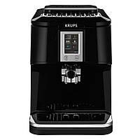 Кофемашина автоматическая Krups EA8808, фото 1