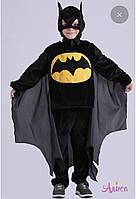 "Дитячий карнавальний костюм ""Бетмен"""