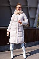Женское зимнее пальто Невада, фото 1