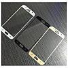 Защитное стекло Full Cover Samsung A710, Black
