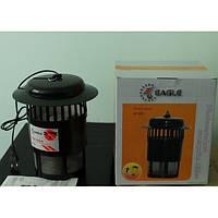 Антимоскитный фонарь ИК 193 – (на 100-300 м2) идеальная ловушка для комаров.