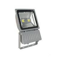 Светодиодный LED прожектор 100 Вт ECO 6500К 6500 Lm