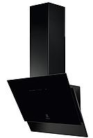 Кухонная вытяжка Electrolux LFV616K черная, фото 1