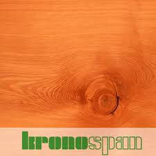 Мдф панели kronospan (кроноспан)