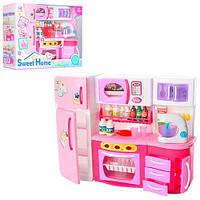 Дитяча ігрова кухня 2803S
