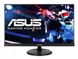 """Монитор 23 """"VC239HE LED IPS HDMI FHD"""
