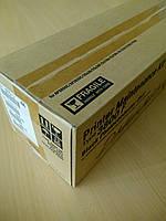 Ремкомплект Ricoh type 3800F оригинал (05677)