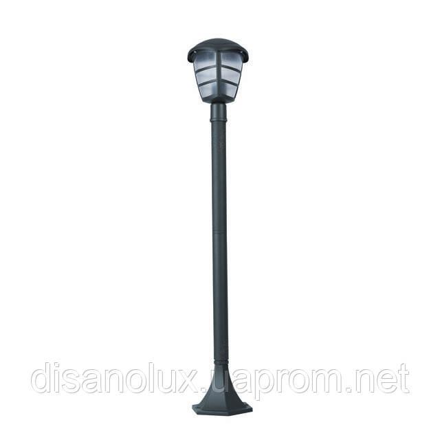 Світильник парковий вуличний RILA 100 (23584) Kanlux IP44