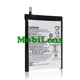 Lenovo K6, K33a48, K6 Power K33a42, BL267 Аккумулятор