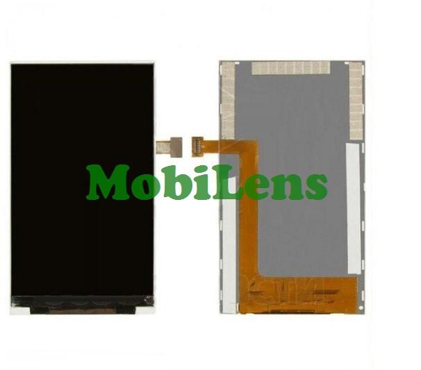 Lenovo P700i, A520, A700, S560 Дисплей (экран)