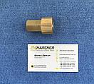 Копье в сборе (400мм) для Karcher HD-серии EASY!Lock, фото 3