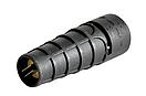 Струйная трубка (400мм) для Karcher HD-серии, фото 2