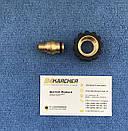 Струйная трубка (400мм) для Karcher HD-серии, фото 3