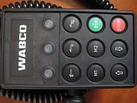 WB 4460561170, Пульт управления подвески