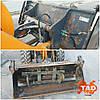 Фронтальный погрузчик KOMATSU WA70-5 (2007 г), фото 2