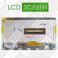 Матрица 14,0 Samsung LTN140AT01 LED