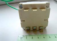 Термостат защитный (12°C - 135°C) 72576, 55.31522.100 для пищеварочного котла Kovinastroj (KOGAST) EK-7/80, фото 2