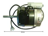 Электродвигатель 750W с конденсатором BV280 (4031.125)