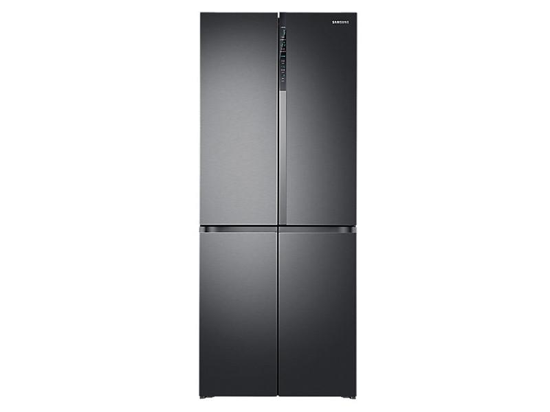 Холодильник Samsung RF50N5970B1 [No Frost]