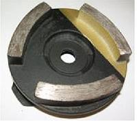 Фреза для CO-199, для  для выравнивания, обдира бетонных поверхностей, топпинга