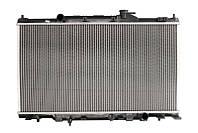 Радиатор охлаждения Honda CR-V II 2002-2006, фото 1