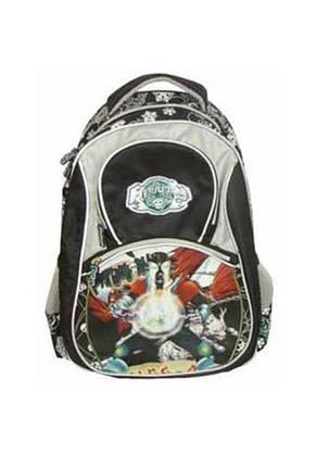 Ранец-рюкзак Flying Man 6174 CLASS, фото 2