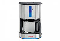 Кофеварка капельная фильтрационная Vitalex VL-6002 915 Вт