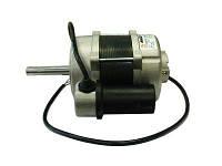 Электродвигатель 200W с конденсатором BV160 (4031.131)