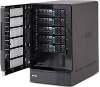 Сетевая система хранения данных D-Link DSN-1100-10, фото 1