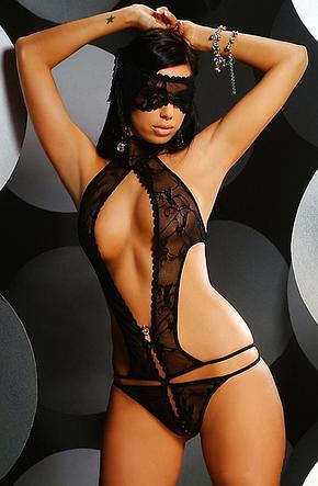 Игровой костюм Isabel (размер S размер 42), фото 2