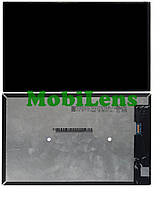 Lenovo A10-30, A10-30L,TB2-X30L, TB2-X30F, Tab 2 Дисплей (экран)
