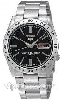 Мужские наручные часы Seiko SNKE01J1