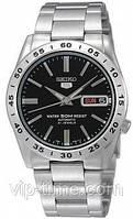 Мужские наручные часы Seiko SNKE01J1, фото 1