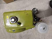 Двигатель дизельный R 170 F  ZIRKA 41 (4,0 л.с.)    Уценен!