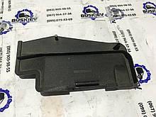 Крышка аккумулятора Ford Transit с 2014- год BK2T-10N725-BE
