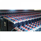Аккумулятор EverExceed 5 OPzS 350, фото 3