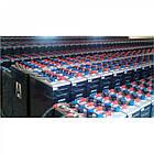 Аккумулятор EverExceed 8 OPzS 800, фото 3